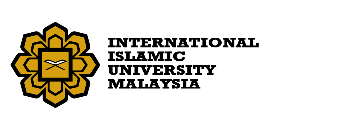 logo-uia-footer