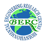 Bioenvironmental Engineering Research Centre