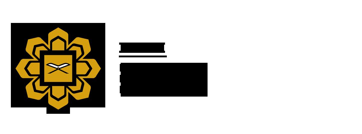 logo-uia-biotech-footer