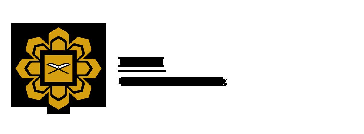 logo-uia-eng-footer