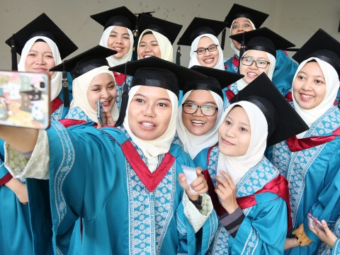 Malaysian universities take 10 top-50 places in latest global subject rankings