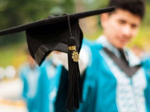 Higher education eco-system in need of continuous stimuli