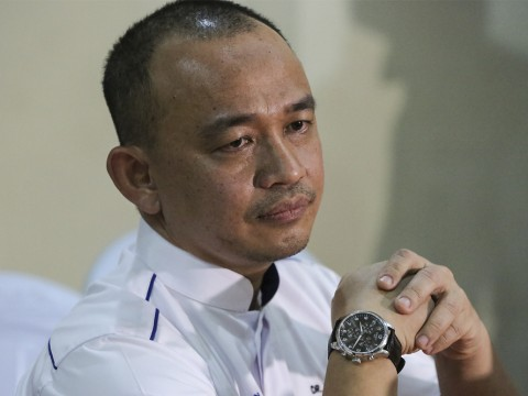 Education Ministry to attract foreign universities to Pagoh Education Hub