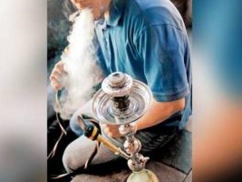 Vape dan shisha turut dicadang supaya dilarang di semua premis makanan