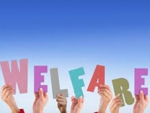 ANNOUNCEMENT ON APPLICATION FOR CFS WELFARE FUND FOR SEMESTER 2, 2018/2019
