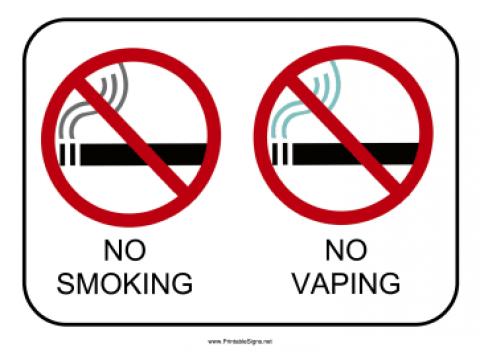 Survey: Most M'sians want e-cigs, vape ban