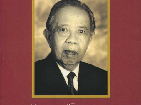 Remembering Tun Suffian