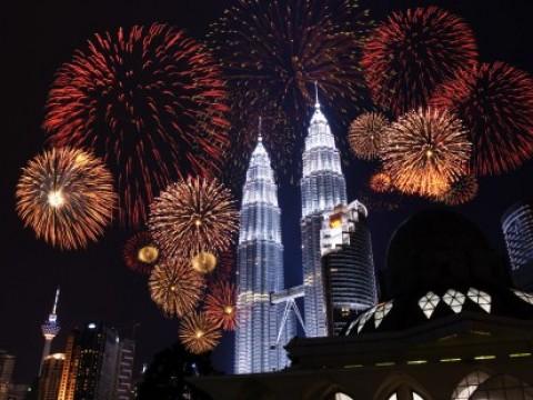 Decolonising New Malaysia