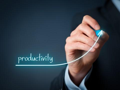 Agenda AWANI: Memahami budaya produktiviti sebenar