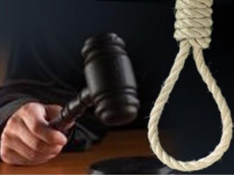 Pelaksanaan hukuman mati masih relevan