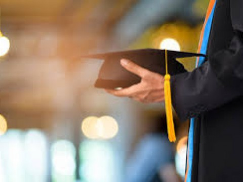 'Verify programmes to ensure degrees are recognised'