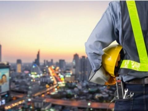 Hostile work environment holding back female engineers