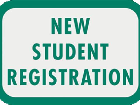 NOTIFICATION FOR NEW INTERNATIONAL STUDENTS SEMESTER 3, 2018/2019 (JUNE 2019) INTAKE