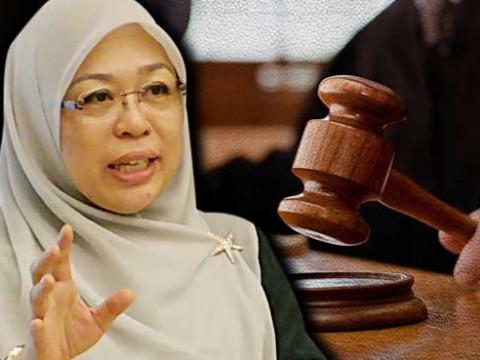 Debat undang-undang, perlembagaan semakin rancak