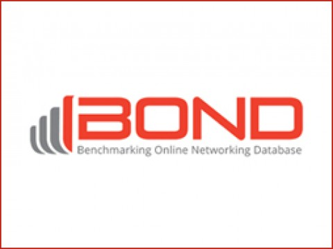 Benchmarking Online Networking Database (BOND)