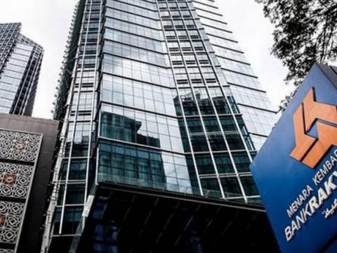 15 Pelajar UIAM terima biasiswa Bank Rakyat