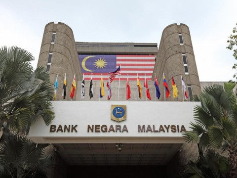 Bank Negara appoints nine to Shariah Advisory Council