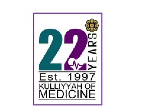 AN INVITATION TO POSTGRADUATE STUDENTS' RESEARCH PROPOSAL PRESENTATION – DOCTOR OF PHILOSOPHY (MEDICAL SCIENCES) BY RESEARCH ONLY