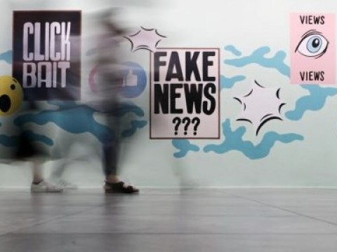  Fake news galore in 2019 but Malaysians know the truth