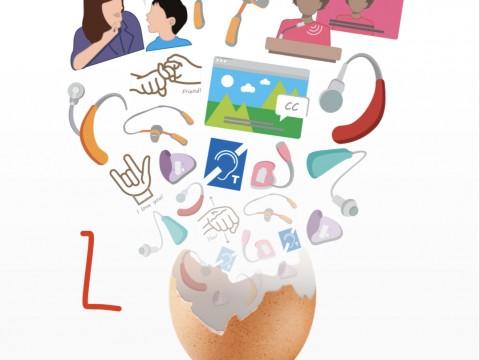 KULLIYYAH OF MEDICINE - WORLD HEARING DAY 2020 CELEBRATION by EAR AND HEARING CLINIC