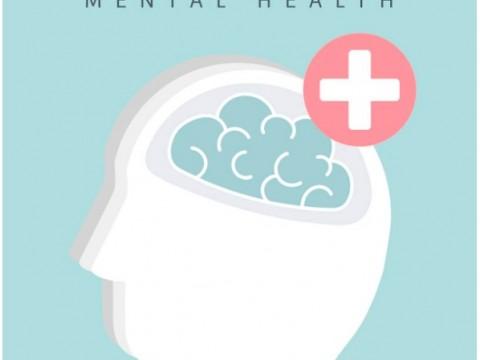 Get set for mental health impact