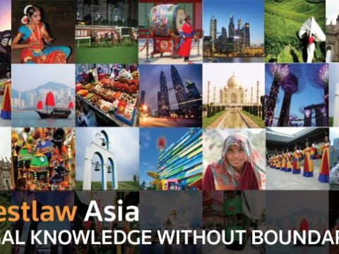 ON TRIAL DATABASE: 60 Days Free Access To Westlaw Asia