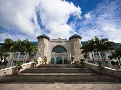 UIAM diisytihar pusat kepakaran serantau pendidikan