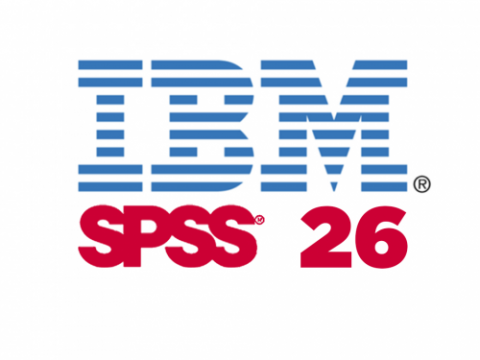 Installation of IBM SPSS Statistics Version 26 (Statistics Base) for IIUM community