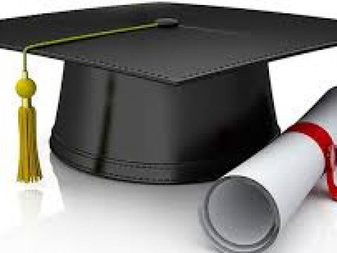 Notice on Process Flow for Graduating Student