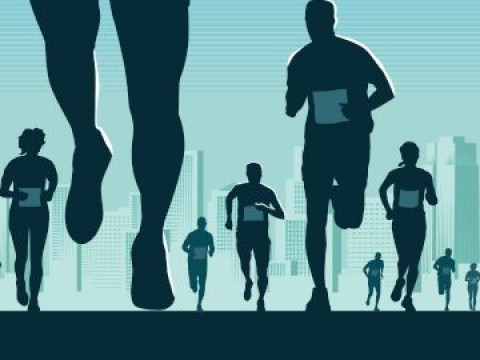 CONGRATULATIONS TO ALL KOE MCO 2.0 VIRTUAL RUN WINNERS