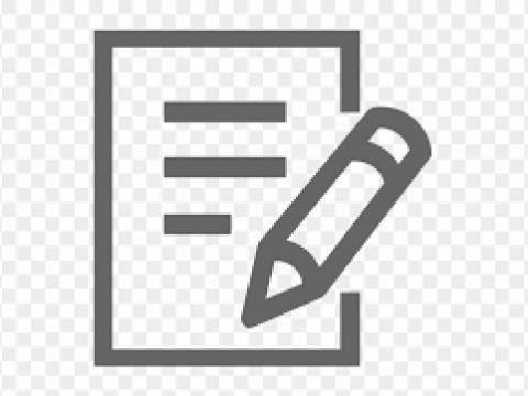 NOTICE FOR THE ONLINE EXAMINATION PLATFORM FOR END-OF-SEMESTER EXAMINATION SEMESTER 2, 2020/2021