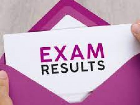 RELEASE OF THE OFFICIAL EXAMINATION RESULT FOR SEMESTER 2, SESSION 2020/2021