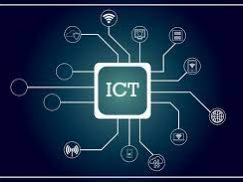 UPDATED : BRIEFING FOR CFSIIUM FOUNDATION ICT GRADUATING STUDENTS