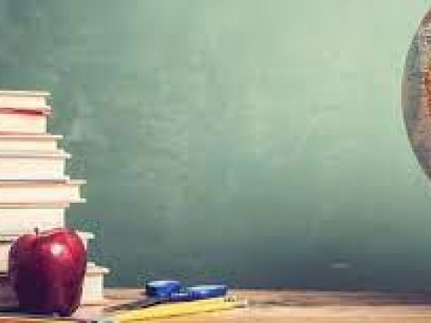 BRIEFING BY KULLIYYAH OF EDUCATION FOR CFSIIUM GRADUATING STUDENTS