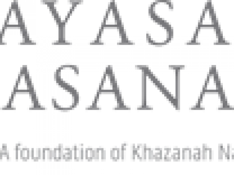 DEADLINE: Thursday, 7th October 2021, REQUEST FOR PROPOSAL FROM YAYASAN HASANAH