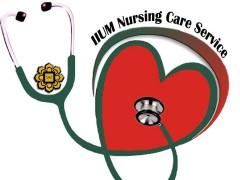 IIUM Nursing Care Service