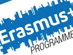 Erasmus Programme