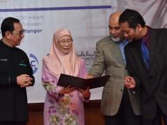 Malaysia tells Myanmar to assume responsibility for Rohingya