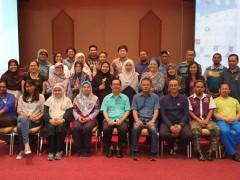 IIUM SUSTAINABLE DEVELOPMENT GOALS (SDG) PROGRAMME
