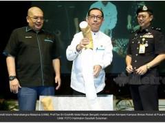 Menyesal 'bakar' RM126,000 untuk rokok