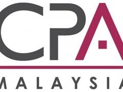 Bumiputera Sponsorships for the MICPA-CAANZ Programme