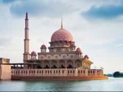 Malaysia jadi tempat rujukan negara Islam lain