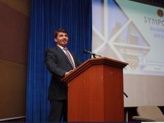 Symposium: Revisiting The Islamic Gift Economy