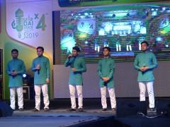 DAI VOICE ASEAN 2019