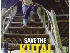Save the Kutai