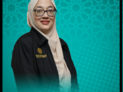 Congratulations!! IIUM Pagoh Achievement: Asst. Prof. Dr. Lilisuriani Abd Latif @Bapoo as one of the IIUM nominees for Anugerah Akademik Negara ke-13