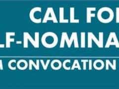 IIUM CONVOCATION AWARDS
