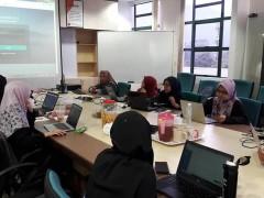 RMSV2 Workshop