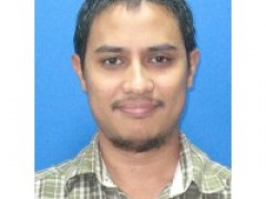 CONGRATULATIONS! for Securing Sponsored Research, MOH