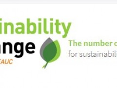 2020 Sustainability Institution of the Year Finalist: International Islamic University Malaysia